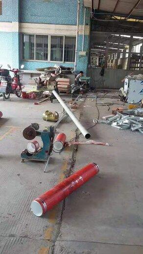 禪城聯捷消防管整改維修公司