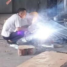 三水消防管整改维修厂家图片