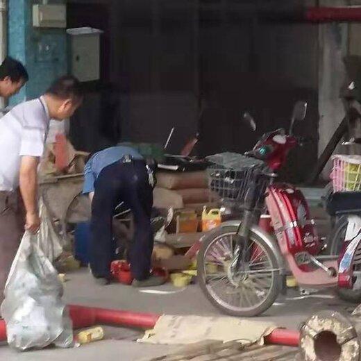 廣州從事聯捷消防管整改維修廠家