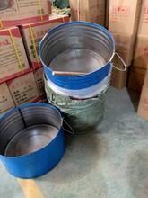 南沙消防演习桶厂家图片
