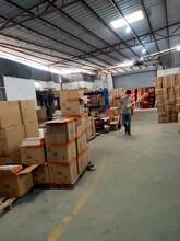 南沙从事联捷消防演习桶供应商图片