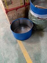 海珠从事消防演习桶厂家图片