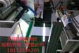 無紡布表面缺陷檢測儀及時準確檢測出產品瑕疵-無錫精譜測控