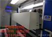 精譜測控光學薄膜瑕疵檢測系統高精度在線檢測-實時率