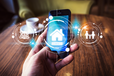 海南智愛科技關于智能家居市場的預判