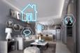 海南智愛科技教你如何使用智能家居系統更省錢
