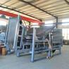 移动式30滚筒筛沙机生产厂家