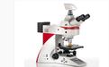 正置材料显微镜LeicaDM4M/DM6M大促销