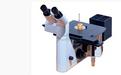 徕卡实验室研究级宏观手动体视显微镜S8APO促销中