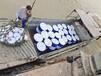中海油海疆牌導熱油海疆船用柴油機油,沈陽海疆液壓油