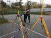 雅安建筑工程道路測量培訓班不限學時實操