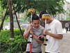 浙江學習全站儀的實戰施工測量培訓班