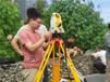甘孜道路测量培训班全站仪RTK测量内业数据处理学习