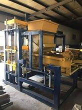 天津市建恒机械责任有限公司建恒砖机环保砖机
