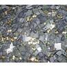 肇庆电子元件回收市场