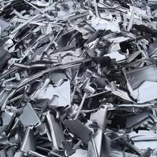 禅城区废铝回收价格回收公司图片