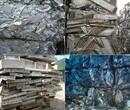 顺德区废铝回收服务废旧物资回收回收公司图片