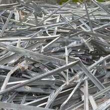 中山港高价回收废铝废旧物资回收回收公司图片