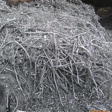 东城铝粉回收价格废旧物资回收回收公司图片
