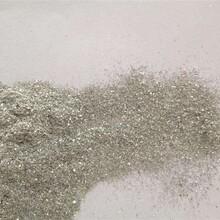 鼎湖区铝粉回收价格废旧物资回收图片