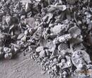 南城鋁粉回收報價廢舊物資回收回收公司圖片
