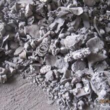 石岐铝粉回收点废旧物资回收图片