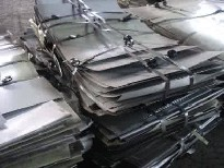 四會鋁渣回收價格回收公司圖片1