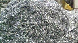 南海區鋁刨絲回收服務廢舊物資回收回收公司圖片0