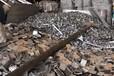 勒流鋁型材回收價格廢舊物資回收
