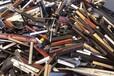 三水區上門回收鋁型材廢舊物資回收回收公司
