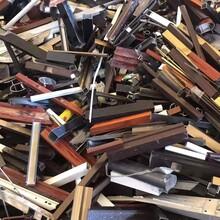 佛山高价回收铝型材废旧物资回收回收公司图片