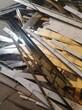 大良不銹鋼回收電話回收公司圖片