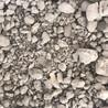 厂家直销干拌轻集料混凝土复合轻集料混凝土价格