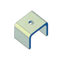 常州C型钢加厚垫片生产厂家图片