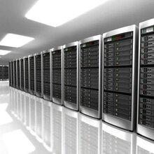 美国西雅图服务器租用,G口大带宽服务器