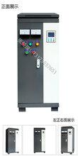 浙江省民尚电气有限公司软启动器在线式软启动器旁路式软启动器变频器控制柜