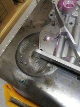 激光雕刻机,常州镜子激光镭射机标机设备PTRY-20L系列