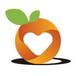 橙心人网站建设,公众号小程序开发