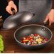 迪碩德意科極鐵鍋