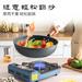 紫山石玉鍋銷售