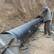 姜堰市管道工程清洗服务图片