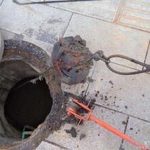 淮安市管道工程服务图片
