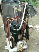 下管镇空调维修公司图片