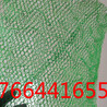 三维植被网三维网垫植草护坡三维土工网垫厂家选山东泰安雨虹