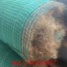 雅安抗冲生物毯生产厂家欢迎来电咨询