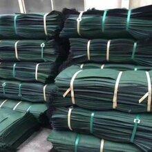 楊浦生態袋銷售植生態袋歡迎咨詢圖片