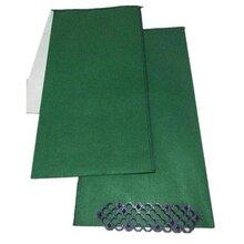 清遠生態袋報價生產生態袋歡迎咨詢圖片