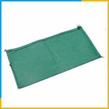 三亞生態袋多少錢綠色生態袋歡迎咨詢圖片