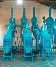 环保型铝塑分离设备