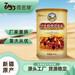 驼乳原材料价格_依巴特骆驼奶粉